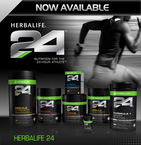 herbalife24products.jpg