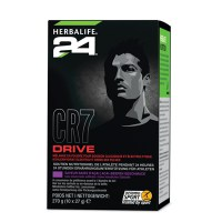 1467_CR7Drive_Box_Square_400px